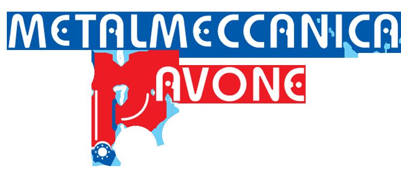 Metalmeccanica Pavone